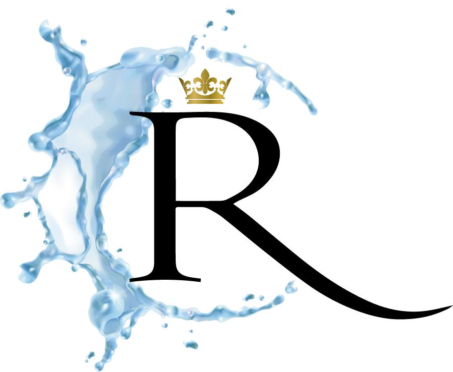 Royal Service Plumbing